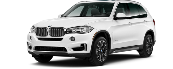 bmw-x5-png